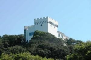 ischia castles2