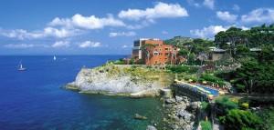 ischia hotels1