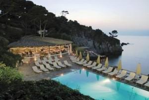 ischia hotels2