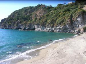 ischia spiagge2