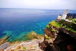 ischia ville1