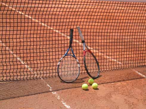 sports4