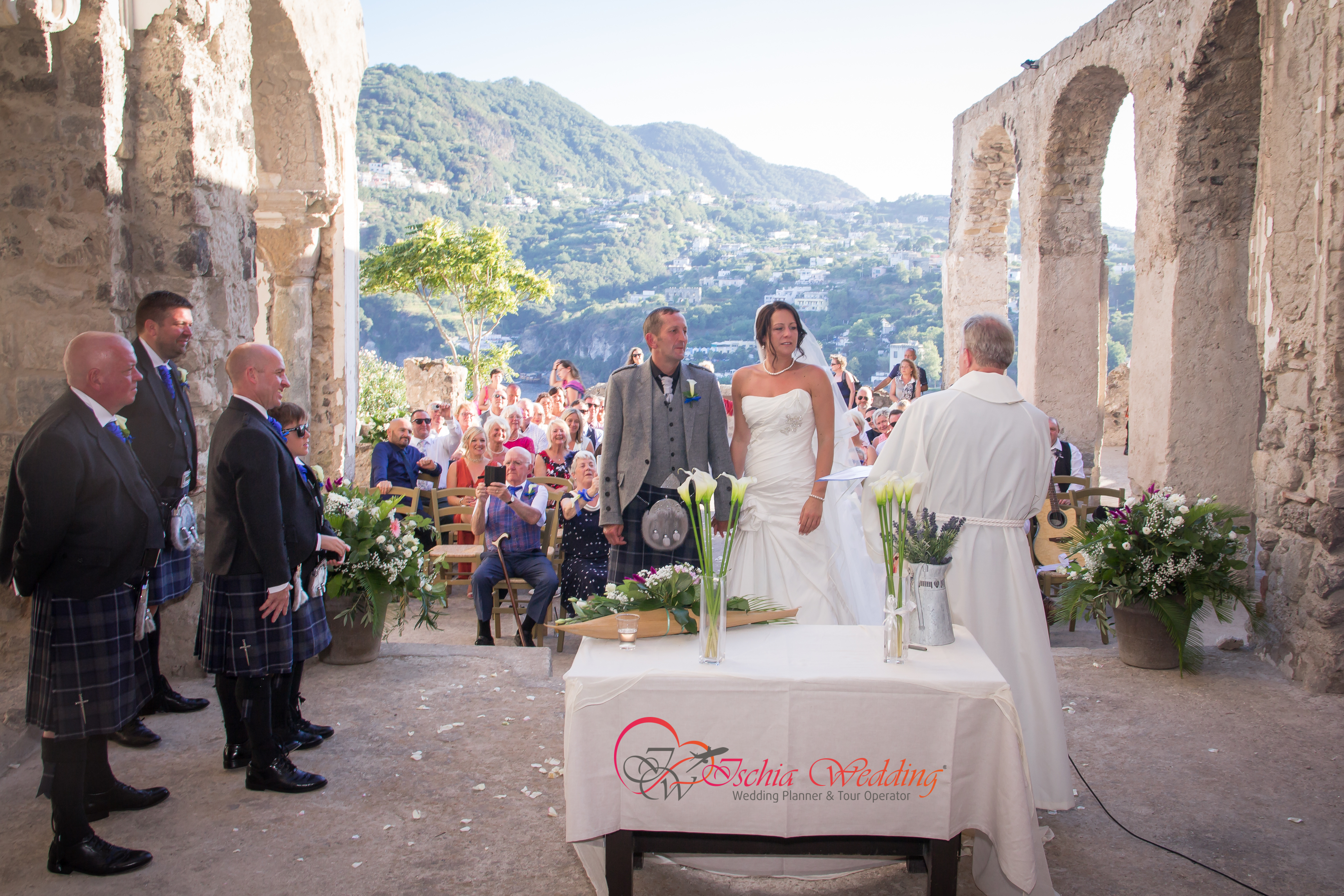 Tema Matrimonio In Un Castello : Matrimonio a tema libri un romanzo per le mie nozze